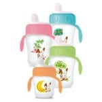 AVENT Printable Coupons – Toddler Cups, Pacifiers & Baby Bottles