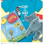 Dr. Seuss Boutique – Up to 71% Off Clothes, Toys, Accessories & More