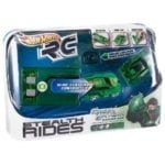 Hot Wheels RC Stealth Rides Only $9.99 at Target with Printable Coupon