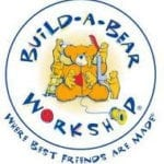 Save $7 at Build-A-Bear Workshop