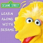 FREE Sesame Street Video Downloads from iTunes