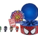 Bonkazonks Face Case from Hasbro – Marvel Character Fun – Review & Reader Giveaway