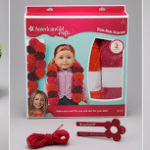 American Girl Crafts Sale Starting at $6.99