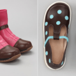 Puddle Jumper Shoes and Boots – Up to 40% Off