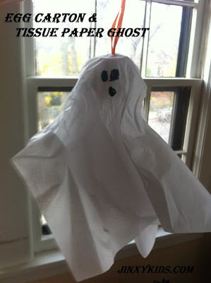 rp_egg-carton-tissue-paper-ghost.jpg