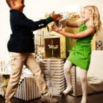 Gilt Baby & Kids Toy Takeover Event – 1 Day ONLY!