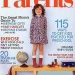 Parents Magazine Only $.33 per Issue – TODAY ONLY