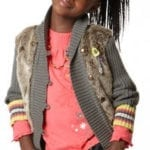 Krickets for Girls and Boys Up to 60% Off