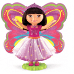Dora the Explorer Toy and Game Sale Up to 70% Off – Prices Start at $2