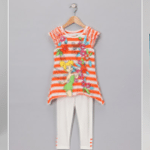 Tinker Bell Sale – Toys, Clothing and More Up to 45% Off