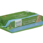 Seventh Generation Free and Clear Baby Wipes Only $.02 Each with FREE Shipping