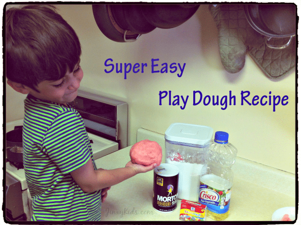 super-easy-play-dough-recipe