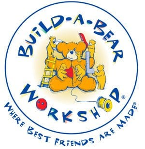 Build-A-Bear's Furry Friends and Family Sale Coupon Code