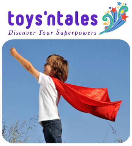 toys n tales