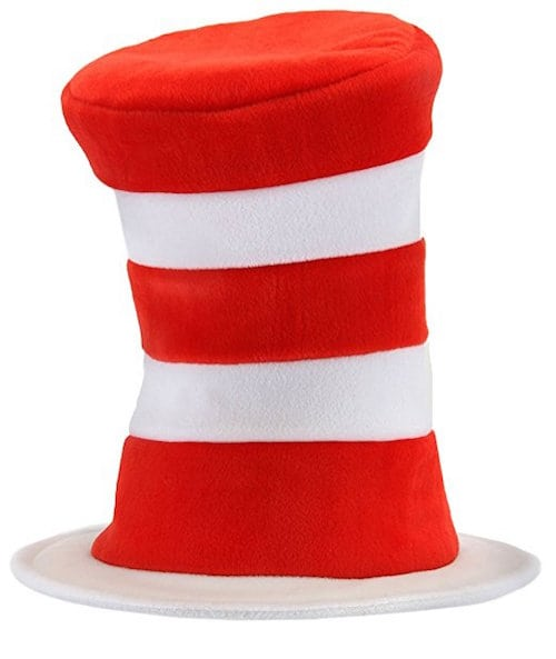 image regarding Dr Seuss Printable Hat identify No cost Printable Dr. Seuss Phrase Seem - Jinxy Small children