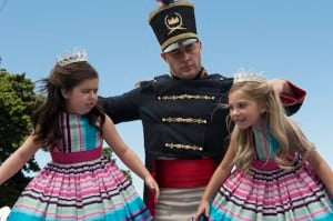 An Interview with Sophia Grace and Rosie + a Sophia Grace & Rosie's Royal Adventure DVD Giveaway