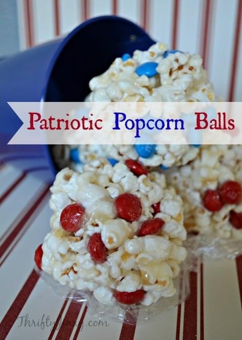 Patriotic-Popcorn-Balls