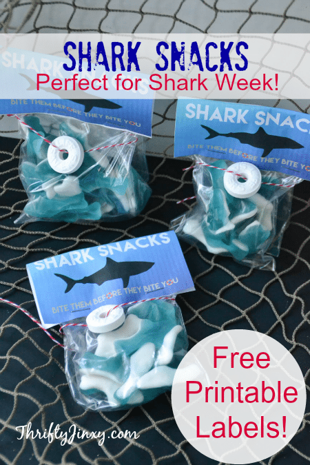 DIY-Shark-Snacks-with-Printable-Labels