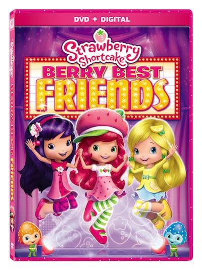 1408557246-BerryBestFriendsDVDSpine