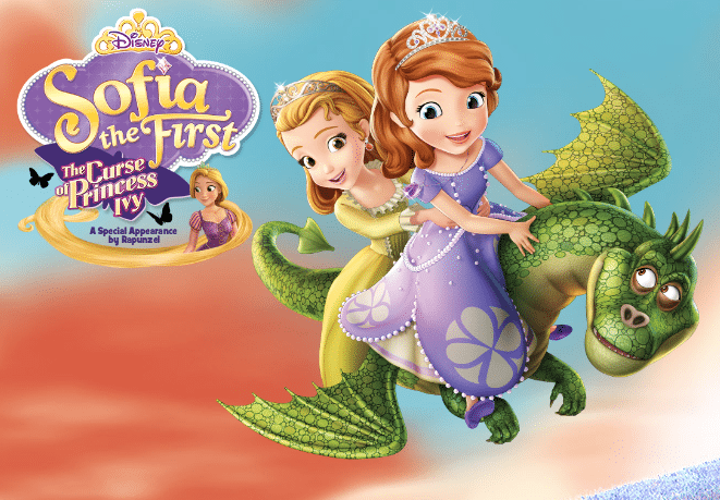 Incearca aceste jocuri cu Sofia the  Intai in care ai ceva actiune in castel! În aceste Jocuri cu Printese Disney ai parte de aventura si distractie la maxim