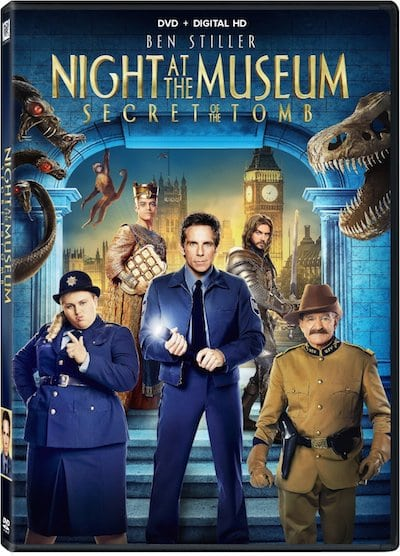 A Night At The Museum Printable Activity Sheets Secret Of The Tomb