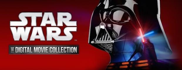 Star Wars The Digital Collection_Landscape