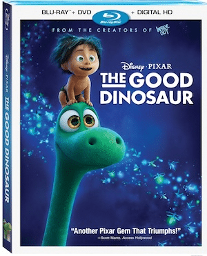 GoodDinosaurBlurayCombo.jpg_rgb copy 2
