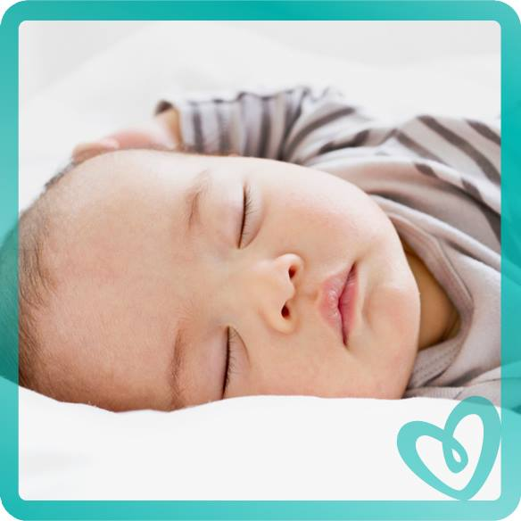 Save BIG on Pampers Diapers with Coupons in this Sunday's Newspaper