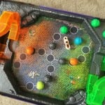 Buggaloop Game Review – HEXBUG Fun for Us All! + Reader Giveaway