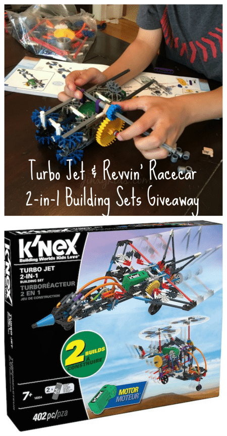 knex-turbo-jet-2-in-1-buildingset-and-the-revvin-racecar-2-in-1-building-set-review-and-giveaway-101016