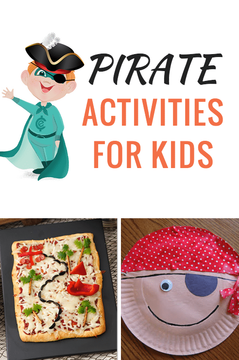 pirates-activities-for-kids