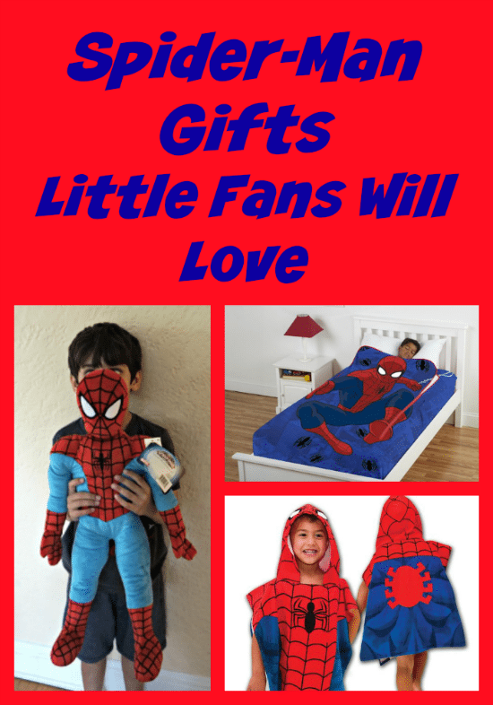 spider-man-gifts-little-fans-will-love