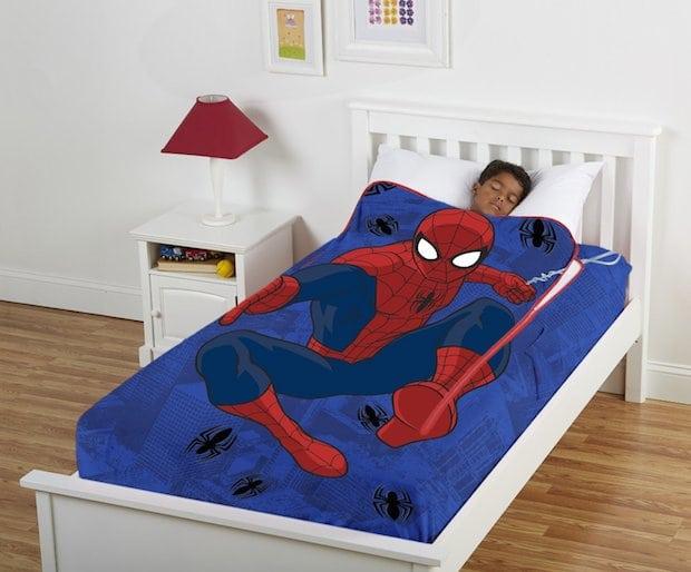 spider-man-zippy-sack