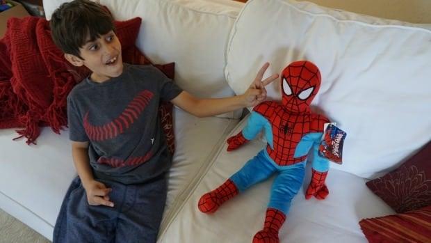 spiderman-plush-toy