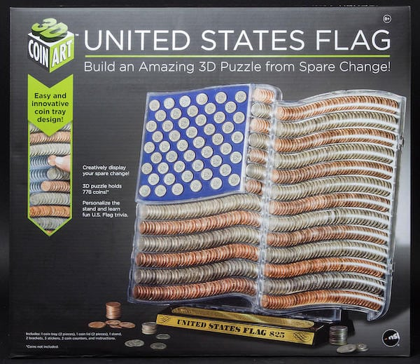 us-flag-coin-art
