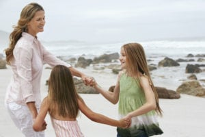 Choosing Meaningful Gifts for Kids