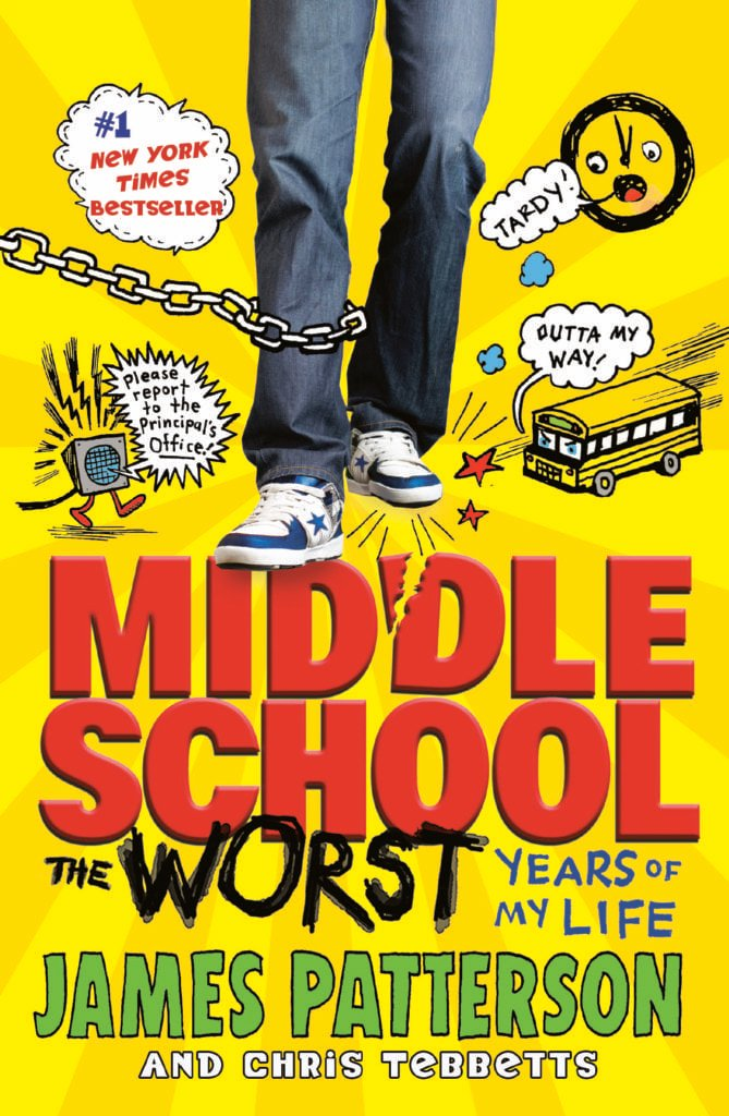 middleschool_bookcover