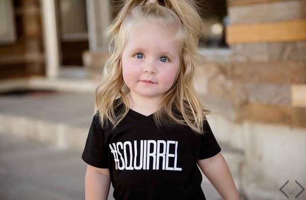 squirrel-tshirt
