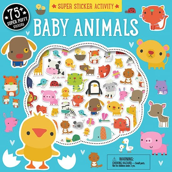 super-sticker-activity-baby-animals