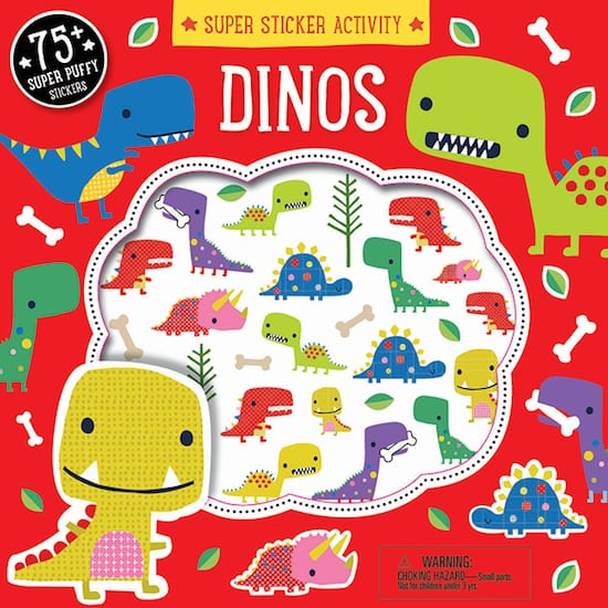 super-sticker-activity-book-dinos