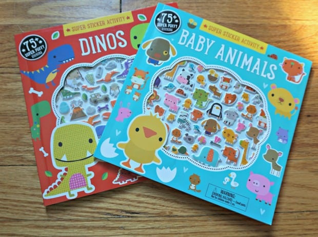 super-sticker-activity-books