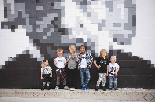 tshirt-tuesday-kids-ts