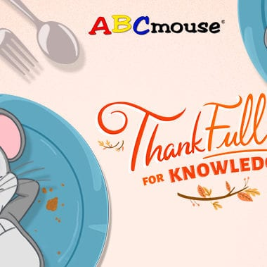 ABCmouse Black Friday $45