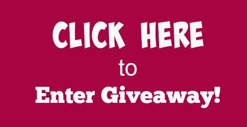 giveaway-button