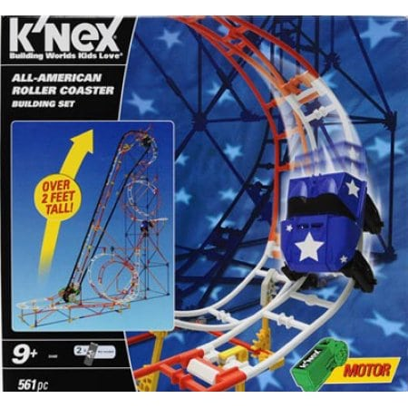 knex-wild-whiplash-coaster-building-set