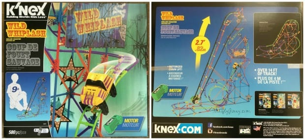 knex-wild-whiplash-roller-coaster-box-detail