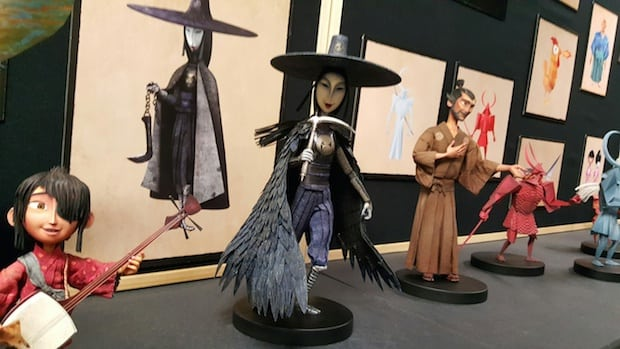 kubo-maquettes-discussion