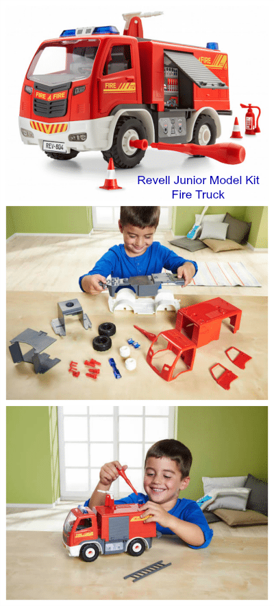 revell-junior-model-kit-fire-truck