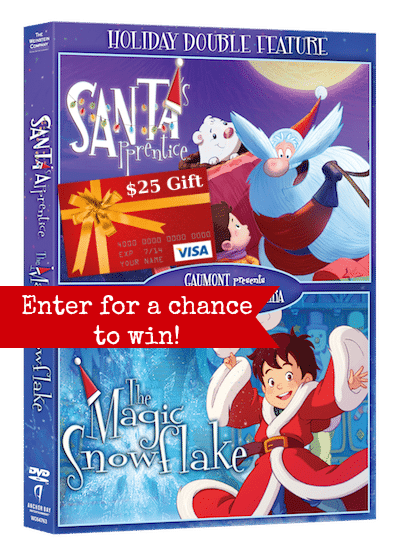 santas-apprentice-and-the-magic-snowflake-dvd-double-feature-giveaway