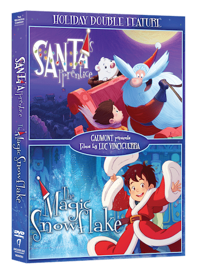 santas-apprentice-and-the-magic-snowflake-dvd-double-feature